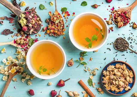 Hot Skinny Tea Review 2020 - Legit or Scam? 3