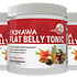 Okinawa Flat Belly Tonic Review 2021 – Really a trustworthy dietary supplement?