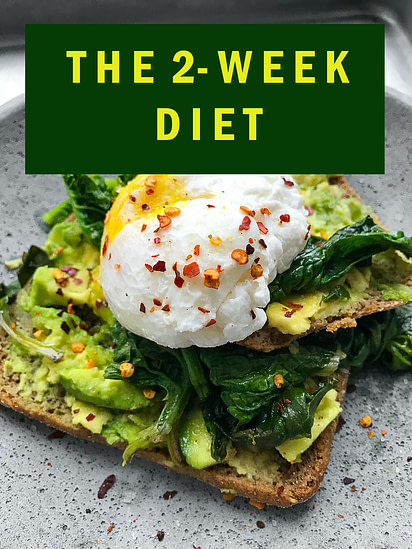 The 2 Week Diet Review 2020 - Don't buy until you read this! 1