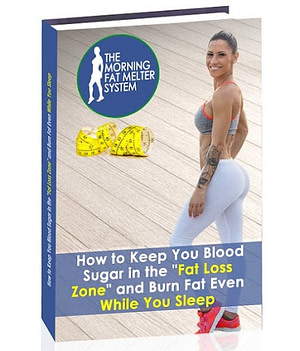 The Morning Fat Melter Review 2020 - Does it really work? 2