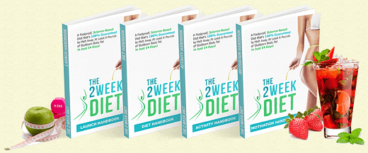 The 2 Week Diet Review 2020 - Don't buy until you read this! 5