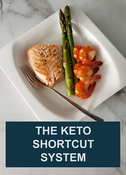 The Keto Shortcut System Review 2020 - Legit or Fake? 1