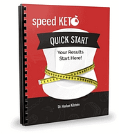 Speed Keto Review 2020 - Is this program Legit or Fake? 3