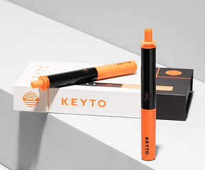 Keyto Breath Sensor Review 2021 – Really gives you accurate ketone readings?