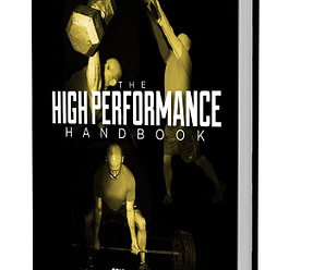 The High Performance Handbook Review 2020 – Does it really works?
