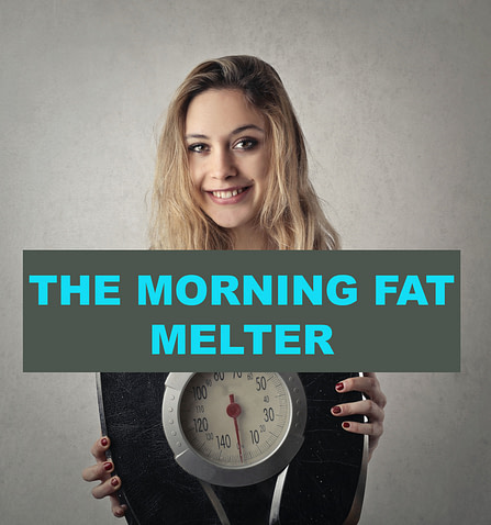 The Morning Fat Melter Review 2020 - Does it really work? 1