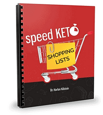 Speed Keto Review 2020 - Is this program Legit or Fake? 5
