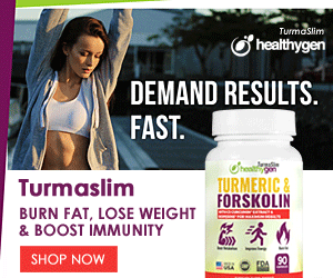 Turmaslim Review 2020 - Does it really work? 4