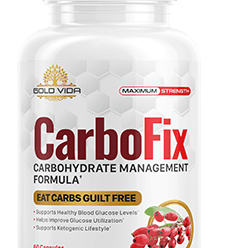 CarboFix Review 2020 – Does it really work?