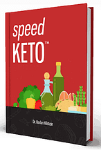 Speed Keto Review 2020 - Is this program Legit or Fake? 4