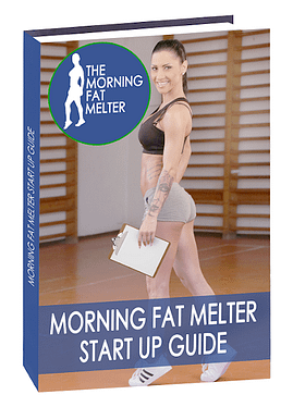 The Morning Fat Melter Review 2020 - Does it really work? 4