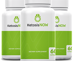 Ketosis Now Review 2021 – Is it really a trustworthy product?