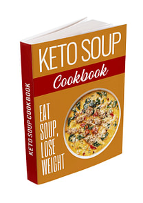 The 14-Day Rapid Soup Diet Review 2020 - Read this carefully before you buy! 1