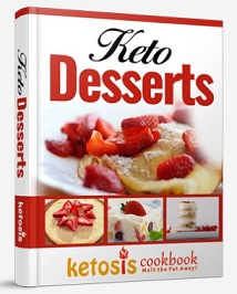 The Ketosis Cookbook Review 2020 - Don't buy before you read this! 4
