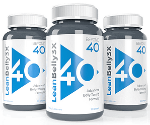 Lean Belly 3X Review 2021 – Really an effective Weight Loss solution?