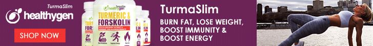 Turmaslim Review 2020 - Does it really work? 2