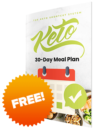 The Keto Shortcut System Review 2020 - Legit or Fake? 4