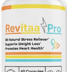 revitaa pro customer reviews-A detail report