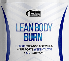 Lean Body Burn Review 2020 – Does it really work?