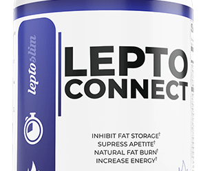 LeptoConnect Review 2020 – Is it really trustworthy?