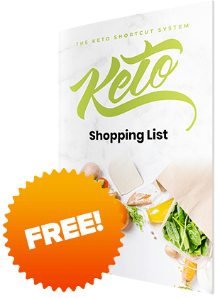 The Keto Shortcut System Review 2020 - Legit or Fake? 5