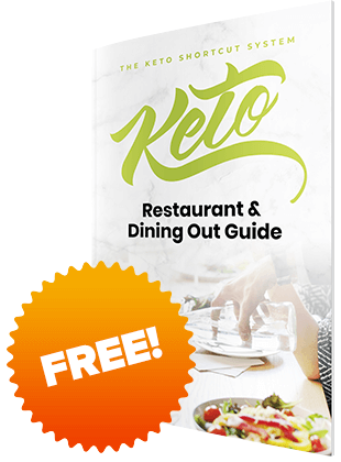 The Keto Shortcut System Review 2020 - Legit or Fake? 7