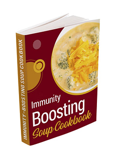 The 14-Day Rapid Soup Diet Review 2020 - Read this carefully before you buy! 3